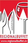 headerlogo_regionalbuffet